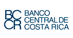 B.COSTARICA